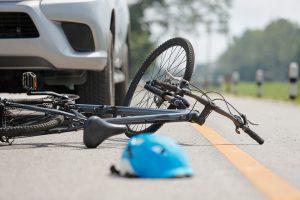 bike-accident-300x200